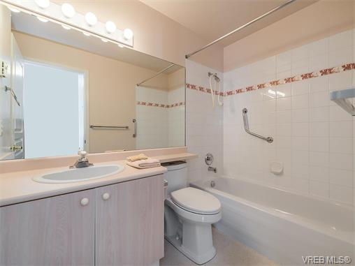 405 898 Vernon Ave - SE Swan Lake Condo Apartment for sale, 2 Bedrooms (373460) #12