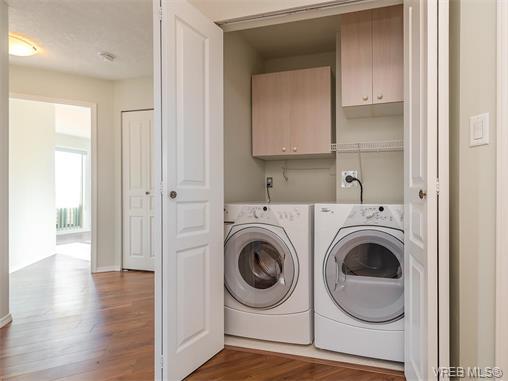 405 898 Vernon Ave - SE Swan Lake Condo Apartment for sale, 2 Bedrooms (373460) #13