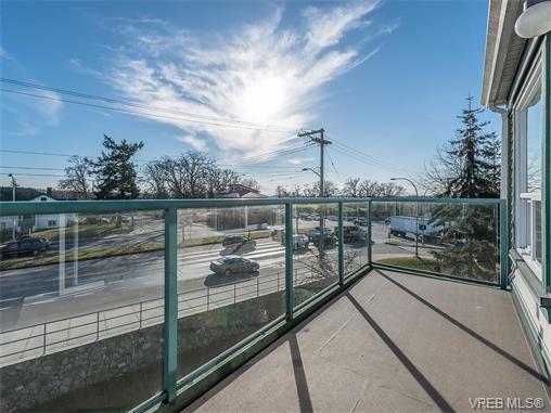 405 898 Vernon Ave - SE Swan Lake Condo Apartment for sale, 2 Bedrooms (373460) #14