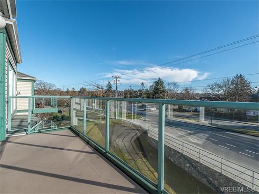 405 898 Vernon Ave - SE Swan Lake Condo Apartment for sale, 2 Bedrooms (373460) #15