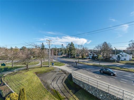 405 898 Vernon Ave - SE Swan Lake Condo Apartment for sale, 2 Bedrooms (373460) #16