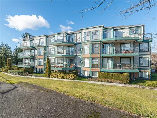 405 898 Vernon Ave - SE Swan Lake Condo Apartment for sale, 2 Bedrooms (373460) #17