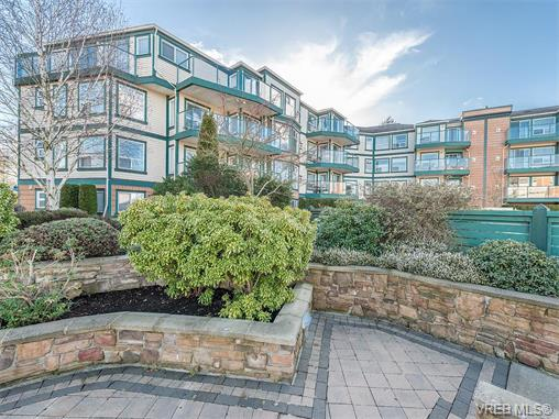 405 898 Vernon Ave - SE Swan Lake Condo Apartment for sale, 2 Bedrooms (373460) #18
