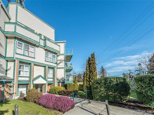 405 898 Vernon Ave - SE Swan Lake Condo Apartment for sale, 2 Bedrooms (373460) #20
