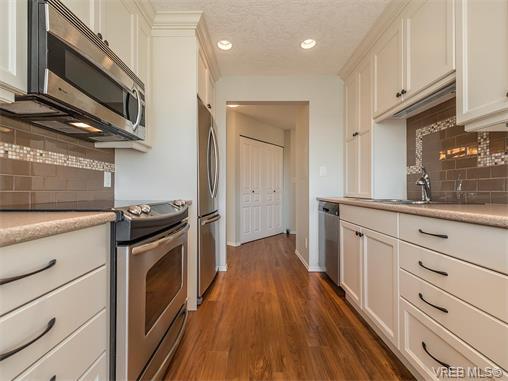 405 898 Vernon Ave - SE Swan Lake Condo Apartment for sale, 2 Bedrooms (373460) #2