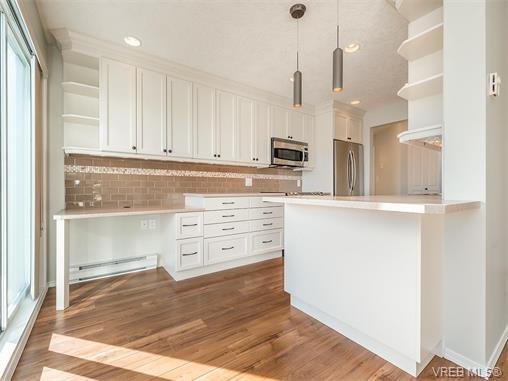 405 898 Vernon Ave - SE Swan Lake Condo Apartment for sale, 2 Bedrooms (373460) #3