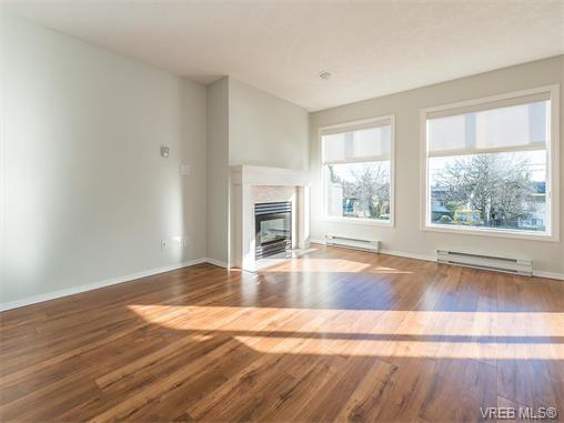 405 898 Vernon Ave - SE Swan Lake Condo Apartment for sale, 2 Bedrooms (373460) #4