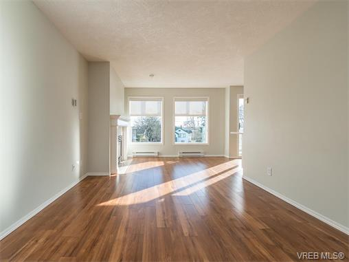 405 898 Vernon Ave - SE Swan Lake Condo Apartment for sale, 2 Bedrooms (373460) #5