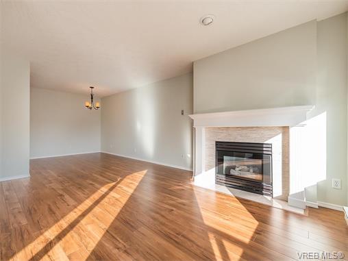 405 898 Vernon Ave - SE Swan Lake Condo Apartment for sale, 2 Bedrooms (373460) #6