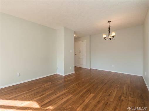 405 898 Vernon Ave - SE Swan Lake Condo Apartment for sale, 2 Bedrooms (373460) #7
