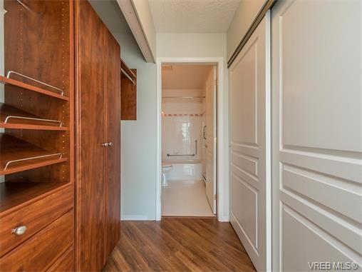 405 898 Vernon Ave - SE Swan Lake Condo Apartment for sale, 2 Bedrooms (373460) #9