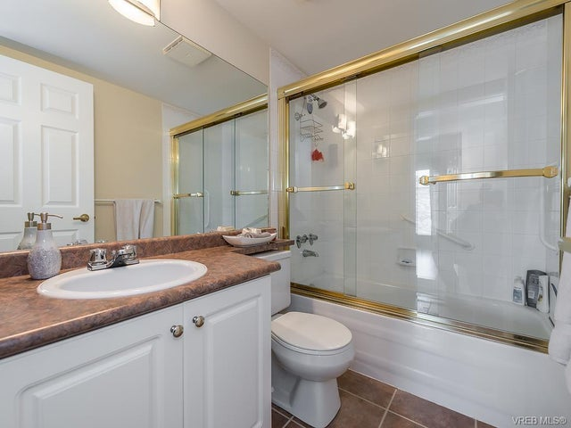 405 1014 Rockland Ave - Vi Downtown Condo Apartment for sale, 2 Bedrooms (373591) #10