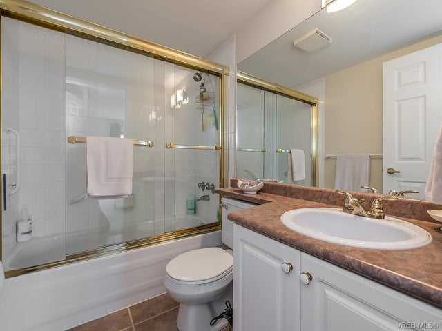 405 1014 Rockland Ave - Vi Downtown Condo Apartment for sale, 2 Bedrooms (373591) #12