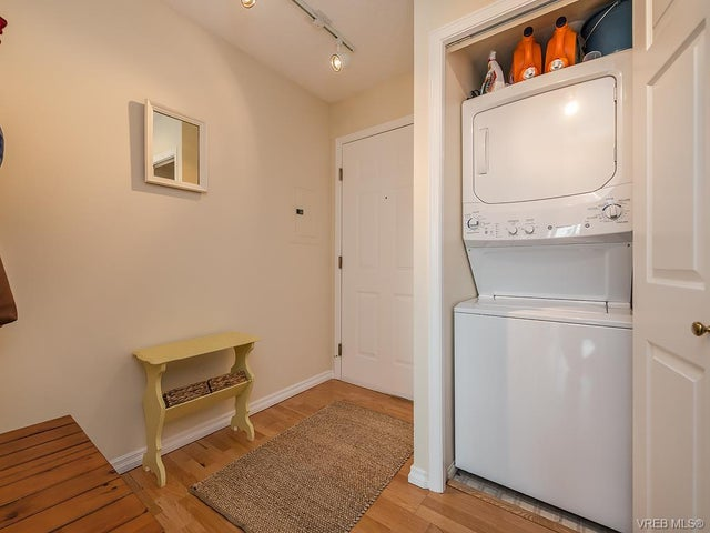 405 1014 Rockland Ave - Vi Downtown Condo Apartment for sale, 2 Bedrooms (373591) #13