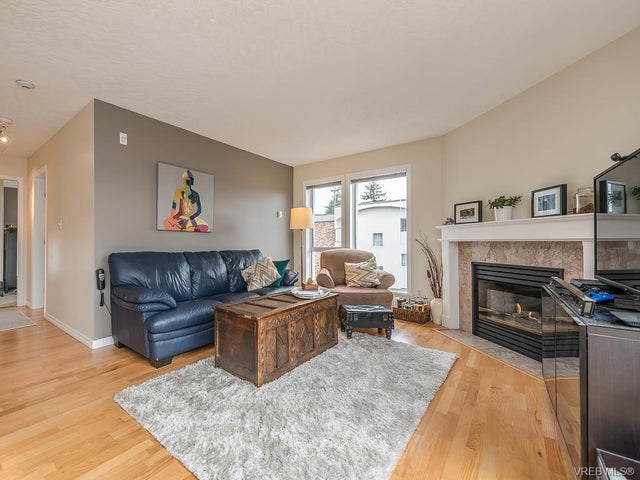 405 1014 Rockland Ave - Vi Downtown Condo Apartment for sale, 2 Bedrooms (373591) #3