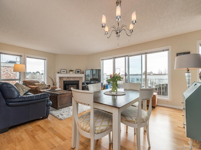 405 1014 Rockland Ave - Vi Downtown Condo Apartment for sale, 2 Bedrooms (373591) #5