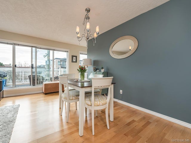 405 1014 Rockland Ave - Vi Downtown Condo Apartment for sale, 2 Bedrooms (373591) #6