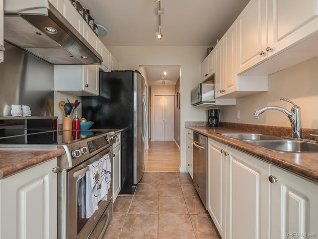 405 1014 Rockland Ave - Vi Downtown Condo Apartment for sale, 2 Bedrooms (373591) #7