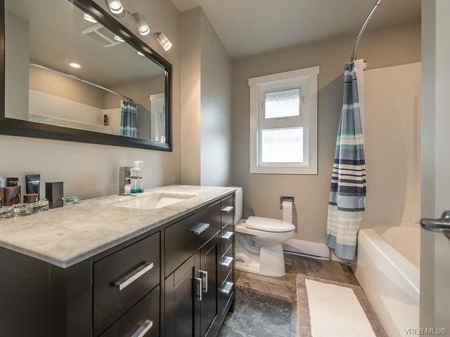 7725 Azurene Pl - CS Saanichton Single Family Detached for sale, 3 Bedrooms (373609) #13