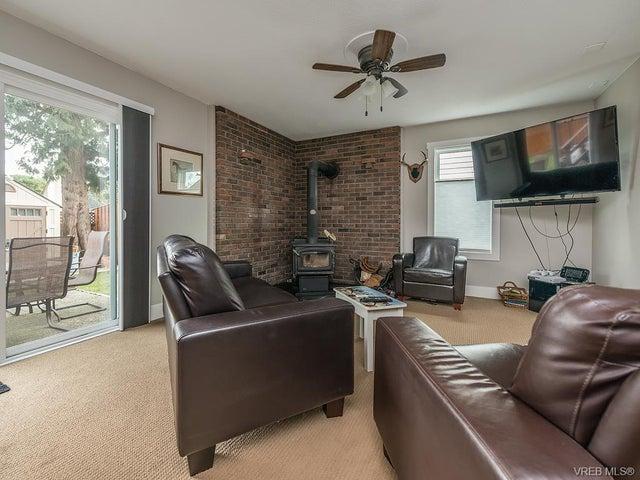 7725 Azurene Pl - CS Saanichton Single Family Detached for sale, 3 Bedrooms (373609) #14