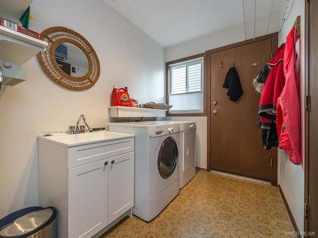 7725 Azurene Pl - CS Saanichton Single Family Detached for sale, 3 Bedrooms (373609) #15