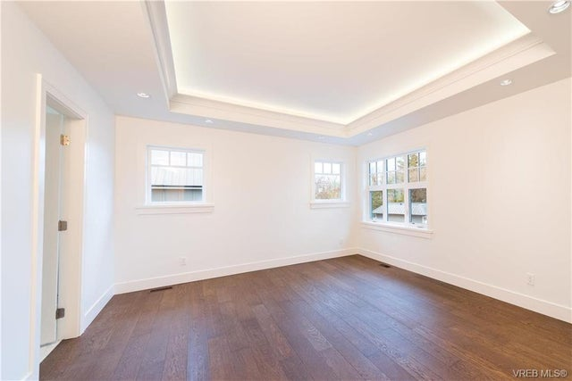 2125 Fair St - OB Henderson Single Family Detached for sale, 4 Bedrooms (373638) #10
