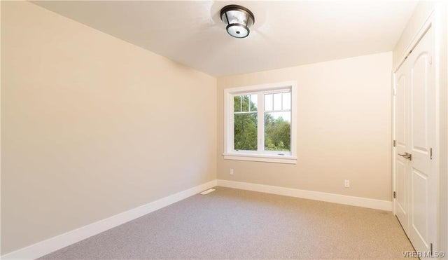 2125 Fair St - OB Henderson Single Family Detached for sale, 4 Bedrooms (373638) #14