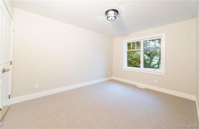 2125 Fair St - OB Henderson Single Family Detached for sale, 4 Bedrooms (373638) #15
