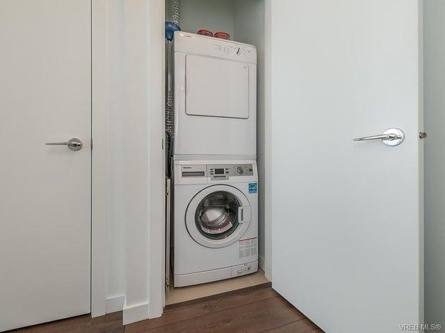 505 517 Fisgard St - Vi Downtown Condo Apartment for sale, 1 Bedroom (374213) #10