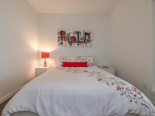 505 517 Fisgard St - Vi Downtown Condo Apartment for sale, 1 Bedroom (374213) #8