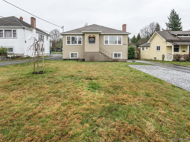 3305 Linwood Ave - SE Maplewood Single Family Detached for sale, 5 Bedrooms (374248) #19