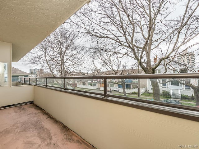 202 360 Dallas Rd - Vi James Bay Condo Apartment for sale, 2 Bedrooms (374285) #10