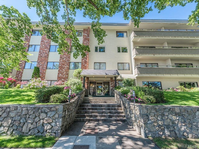 202 360 Dallas Rd - Vi James Bay Condo Apartment for sale, 2 Bedrooms (374285) #13