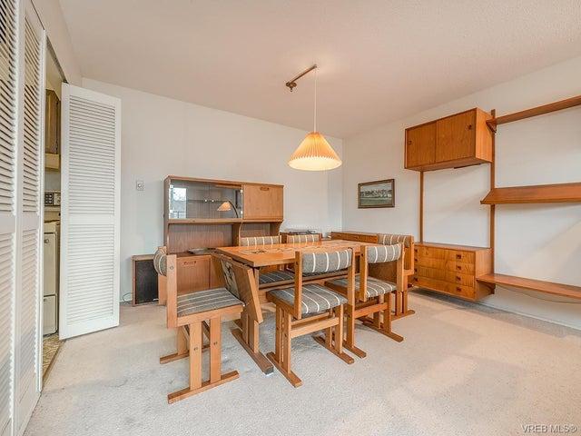 202 360 Dallas Rd - Vi James Bay Condo Apartment for sale, 2 Bedrooms (374285) #4