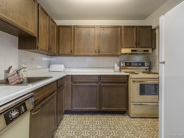 202 360 Dallas Rd - Vi James Bay Condo Apartment for sale, 2 Bedrooms (374285) #5