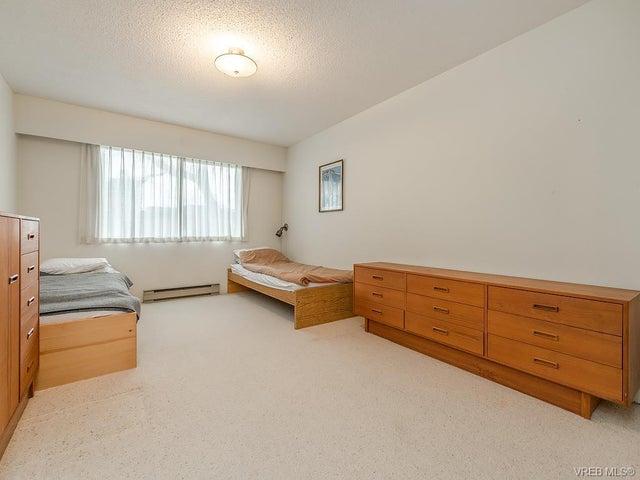 202 360 Dallas Rd - Vi James Bay Condo Apartment for sale, 2 Bedrooms (374285) #6