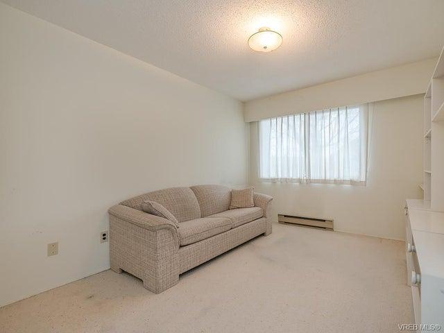 202 360 Dallas Rd - Vi James Bay Condo Apartment for sale, 2 Bedrooms (374285) #8