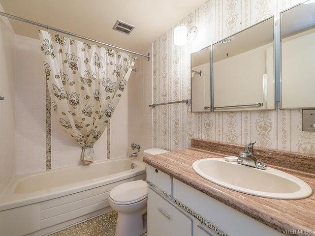 202 360 Dallas Rd - Vi James Bay Condo Apartment for sale, 2 Bedrooms (374285) #9