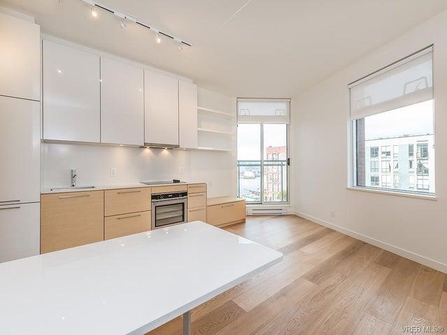 304 456 Pandora Ave - Vi Downtown Condo Apartment for sale(374432) #3