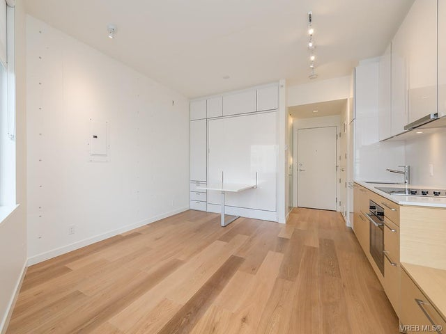 304 456 Pandora Ave - Vi Downtown Condo Apartment for sale(374432) #4