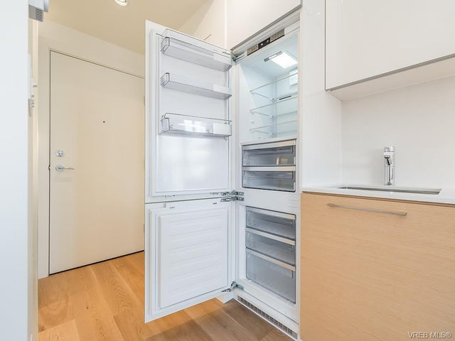 304 456 Pandora Ave - Vi Downtown Condo Apartment for sale(374432) #5