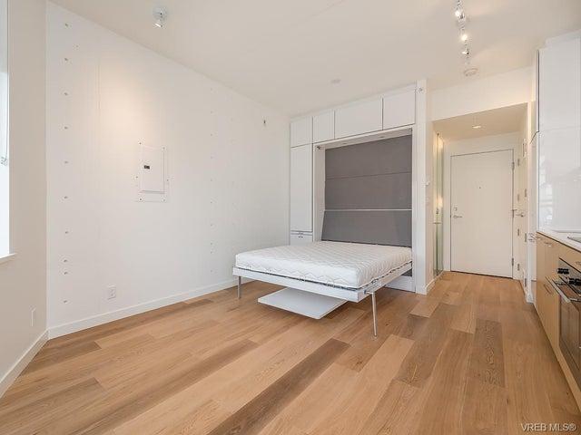 304 456 Pandora Ave - Vi Downtown Condo Apartment for sale(374432) #6
