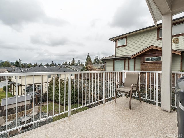 950 Walfred Rd - La Walfred Single Family Detached for sale, 4 Bedrooms (374758) #13