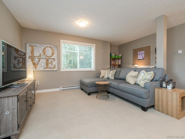 950 Walfred Rd - La Walfred Single Family Detached for sale, 4 Bedrooms (374758) #14