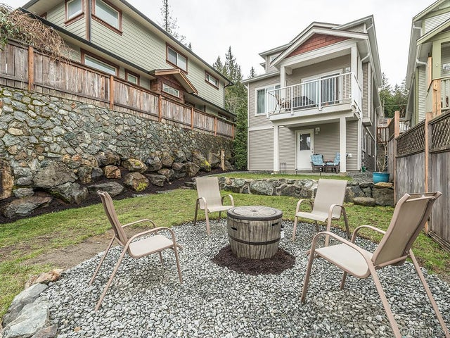 950 Walfred Rd - La Walfred Single Family Detached for sale, 4 Bedrooms (374758) #19