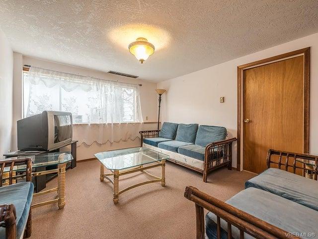 1850 Fairburn Dr - SE Lambrick Park Single Family Detached for sale, 5 Bedrooms (374927) #10