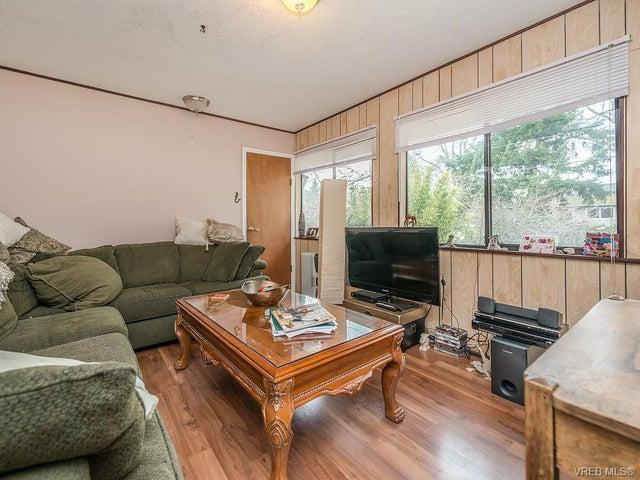 1850 Fairburn Dr - SE Lambrick Park Single Family Detached for sale, 5 Bedrooms (374927) #14