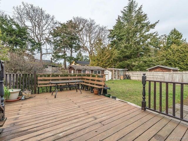 1850 Fairburn Dr - SE Lambrick Park Single Family Detached for sale, 5 Bedrooms (374927) #17