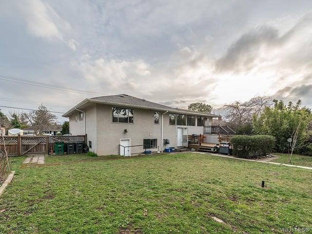 1850 Fairburn Dr - SE Lambrick Park Single Family Detached for sale, 5 Bedrooms (374927) #20