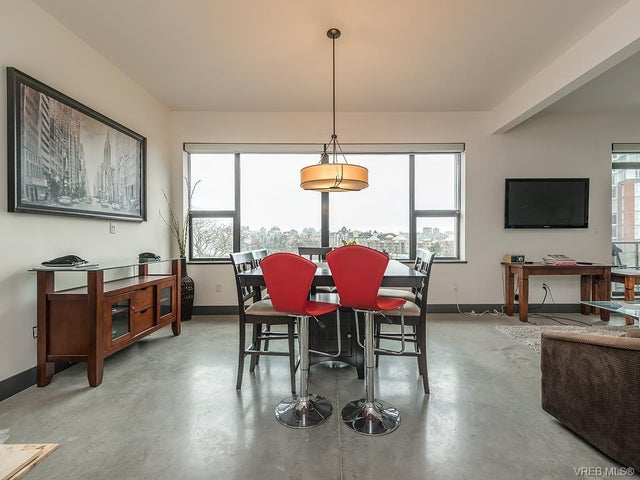 207 455 Sitkum Rd - VW Victoria West Condo Apartment for sale, 1 Bedroom (374934) #5